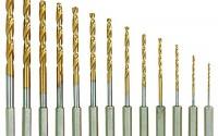 Power-Tools-13PC-HSS-HIGH-SPEED-STEEL-TITANIUM-COATED-DRILL-BIT-SET-1-4-HEX-SHANK-6.jpg