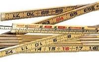 CRL-X46-Folding-Wood-Rule-72-50.jpg