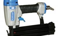 Crispo-CR1850-Air-Lightweight-Magnesium-Body-18-Gauge-2-Inch-Brad-Nailer-Pro-Series-36.jpg