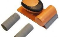 SE-Hand-Sanding-Kit-3-Sandpaper-Rolls-Ergonomic-Handle-4-Pc-SS624-18.jpg