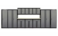 Sandusky-Lee-GS11-M9-Welded-Garage-Storage-System-Pack-of-11-31.jpg