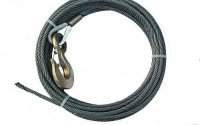Ships-in-1-to-2-Business-Days-Super-Strong-BA-Products-4-S716150-Super-Swage-7-16-x-150-Winch-Cable-6-x-26-IWRC-Wire-Rope-for-Wrecker-Tow-Truck-Rollback-Crane-etc-39.jpg
