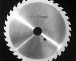 Skarpaz-G1636T2-Glue-Line-Rip-Saw-Blades-16-Diameter-36-Tooth-2-Bore-TC-Grind-120-Plate-8.jpg
