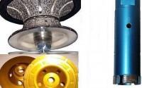 V10-3-8-Full-Bullnose-Diamond-Router-Bit-Hand-Profiler-1-1-4-Core-Drill-Bit-Stone-Concrete-Coarse-Grinding-Cup-Granite-Travertine-50.jpg
