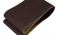 uxcell-Woodworking-1520mmx200mm-80-Grit-Abrasive-Sanding-Belt-Sandpaper-26.jpg
