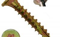 8-x-1-Gold-Star-Wood-Screw-Torx-Star-Drive-Head-1-Pound-Multipurpose-Torx-Star-Drive-Wood-Screws-8.jpg