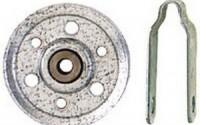 5-Pack-Stanley-Hardware-730710-3In-Pulley-Fork-Hot-Dip-Galv-21.jpg