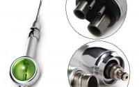 APHRODITE-Hygiene-Prophy-Jet-Air-Polisher-Tooth-Polishing-Tool-2-Hole-4Hole-4-Hole-35.jpg