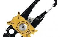 Actopus-20-in-1-Multi-function-Stainless-Steel-Hammer-Screwdriver-Wrench-Pliers-Opener-Keychain-EDC-Pocket-Multi-Tool-6.jpg