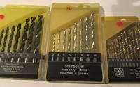 BUNDLE-of-3-Sets-of-Drill-Bits-8-Wood-Drill-Bits-8-Masonry-Drill-Bits-13-Metalworking-Drill-Bits-by-ContractorsGrade-9.jpg