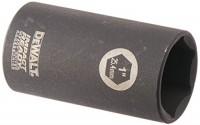 DEWALT-DW2294-1-Inch-IMPACT-READY-Deep-Socket-for-3-8-Inch-Drive-2.jpg