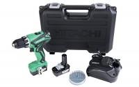 Hitachi-DS10DFL2-12-Volt-Peak-Cordless-Lithium-Ion-Compact-Drill-Driver-Kit-Lifetime-Tool-Warranty-8.jpg