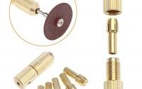 SCASTOE-10Pcs-0-5-3-2mm-Micro-Twist-Hand-Drill-Kit-Chuck-Electric-Drill-Bit-Collet-2mm-16.jpg