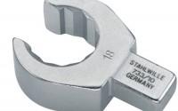 Stahlwille-733-10-11-Open-Ring-Insert-Tool-Size-10-11mm-Diameter-22-5mm-Width-11mm-Height-30.jpg
