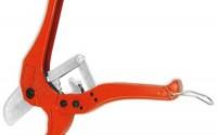 1-5-8-PVC-Pipe-Cutter-31.jpg
