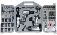50pcs-Air-Tool-Set-Impact-Wrench-Ratchet-Hammer-Chisel-Socket-Set-Kit-18.jpg