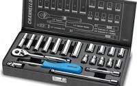 Channellock-34212-1-4-Drive-Metric-Socket-set-21-Piece-10.jpg