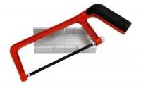 Dekton-DT45520-150mm-Junior-Hacksaw-with-Mitre-Block-by-DEKTON-34.jpg