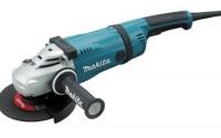 Makita-GA7040S-7-Inch-Angle-Grinder-Soft-Start-Technology-by-Makita-17.jpg