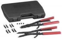 OTC-Tools-Internal-Snap-Ring-Pliers-4513-1-7.jpg