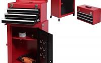 1-set-Mini-Tool-Chest-Cabinet-Storage-Box-Rolling-Garage-Toolbox-Organizer-New-39.jpg