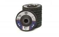 4-5x7-8-Jumbo-Zirc-Flap-Disc-Grinding-Wheel-40-Grit-10-Pack-Model-Tools-Hardware-store-32.jpg