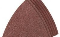 4-Pack-Dremel-MM70W-Assorted-60-120-240-Grit-Hook-Loop-Sanding-Triangles-for-Wood-6-per-Package-19.jpg