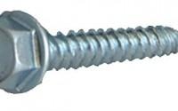 AP-Products-012-TR100-8X1-8-x-1-Hex-Head-Screw-Pack-of-100-43.jpg