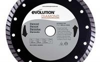 Evolution-Power-Tools-185BLADEDM-7-1-4-Inch-Diamond-Masonry-Blade-with-20mm-Arbor-1.jpg