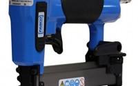 FASCO-F23-A64-35PB-Pinner-for-23-gauge-Headless-Pins-by-Fasco-50.jpg
