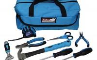 Grip-9-pc-Children-s-Tool-Kit-46.jpg