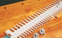 Model-F3-Finger-Joint-Template-For-D-24-Series-Leigh-Dovetail-Jigs-9.jpg