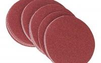 BQLZR-240Grit-6-Inch-Sanding-Discs-Hook-Loop-Sandpaper-DIY-Tool-No-Hole-Pack-Of-20-18.jpg