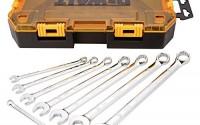 DEWALT-DWMT73809-Tool-Kit-SAE-Combination-Wrench-Set-8-Piece-3.jpg