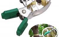Garden-Ring-Girdling-Cutter-Pruning-Tools-Fruit-Trees-Bark-Size-3-4cm-28.jpg