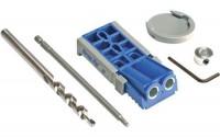 Kreg-R3-Jr-Pocket-Hole-Jig-System-0.jpg