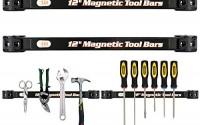 McKay-2-Pc-12-Magnetic-Tool-Organizer-Bar-Heavy-Duty-Storage-Rack-Perfect-for-Streamlining-your-Tool-Organization-Needs-45.jpg