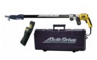 QuikDrive-PRO200G2D25K-System-w-Dewalt-2500-rpm-Motor-19.jpg
