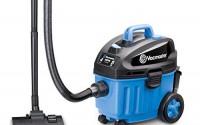 Vacmaster-4-Gallon-5-Peak-HP-with-2-Stage-Industrial-Motor-Wet-Dry-Floor-Vacuum-VF408-5.jpg
