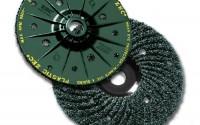 ZEC-Litex-Grinding-Disc-Wheel-4-1-2-S-C-16-GRIT-HD-Disk-46.jpg