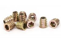 uxcell-M10-x-20mm-Hex-Socket-Head-Insert-Screws-E-Nuts-Furniture-Fittings-10pcs-41.jpg