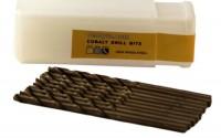 1-8-Inch-Cobalt-Twist-Drill-Bit-Split-Point-10-Pack-38.jpg