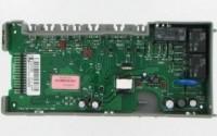 Ereplacements-8562996R-1-13-Compatible-Appliance-Part-Replaces-46.jpg