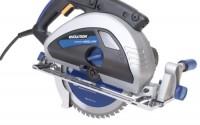 Evolution-Power-Tools-EVOSAW230-9-Inch-Steel-Cutting-Circular-Saw-6.jpg