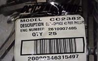 Power-Tools-Bosch-2-Phillips-2-Power-Screw-Tips-25pcs-Clic-Change-CC2382-USA-26.jpg