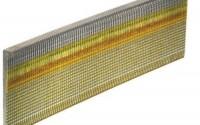 SENCO-RW21BGE-16-Gauge-2-in-304-Stainless-Steel-Flooring-L-Cleat-Nails-1-000-Pack-13.jpg