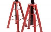 Sunex-1410-10-Ton-High-Height-Pin-Type-Jack-Stands-Pair-32.jpg