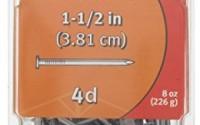 Symmetry-Common-Flat-Head-Nails-8oz-1-5-41.jpg