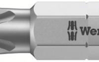 Wera-Series-1-855-1-Z-Sheet-Metal-Bit-Pozidriv-PZ-2-Head-x-25mm-Blade-Pack-of-10-9.jpg