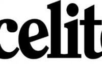 XCELITE-1178D-WIRE-CUTTING-SHEAR-1-6MM-16.jpg